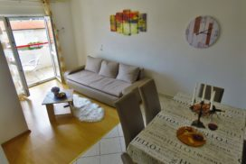 Apartment-Mandic 1st floor (17)