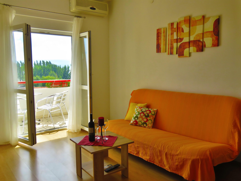 Apartment-Mandic-2nd floor (26)