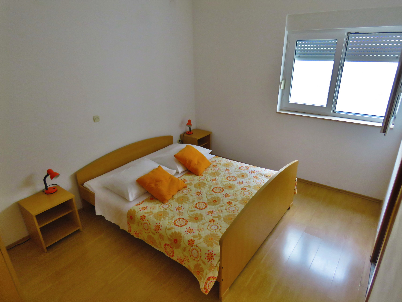 Apartment-Mandic-2nd floor (6)