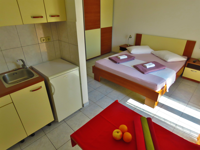 Apartment Srdanovic jug (10)