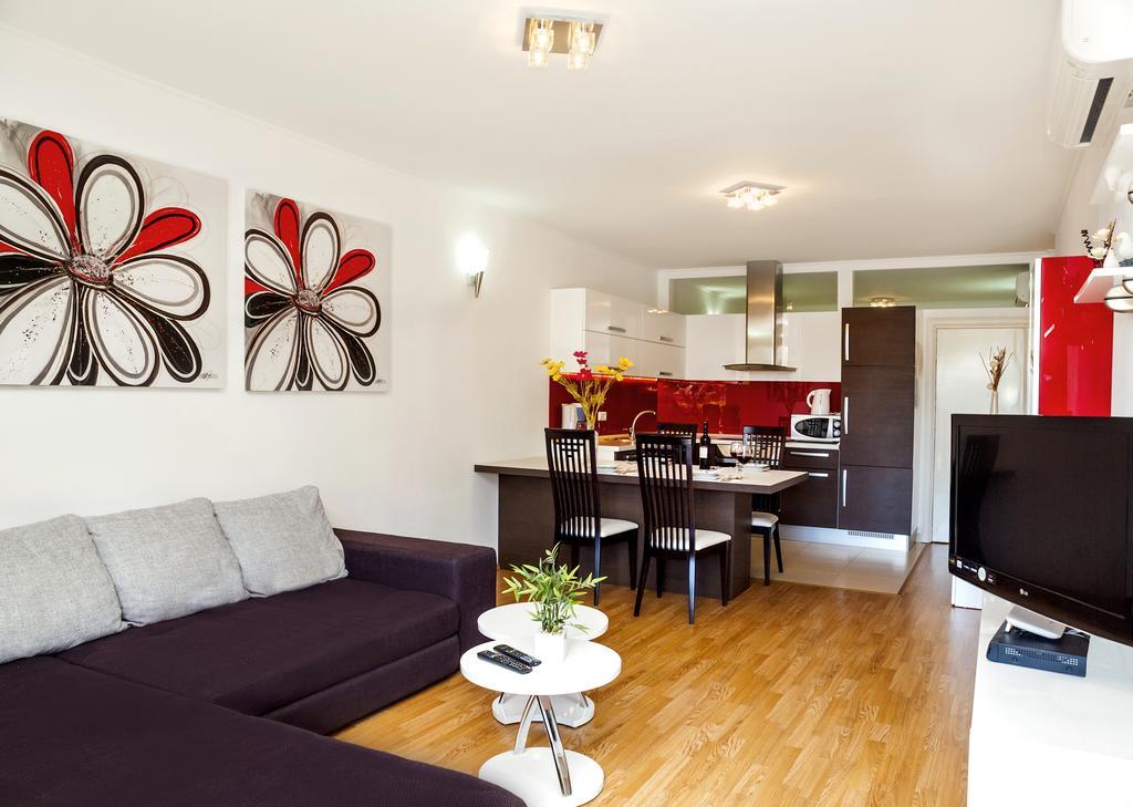 Apartment Lejo (16)