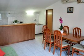 Apartment Smokvica (22)