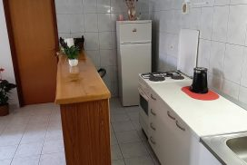 Apartment Smokvica (24)