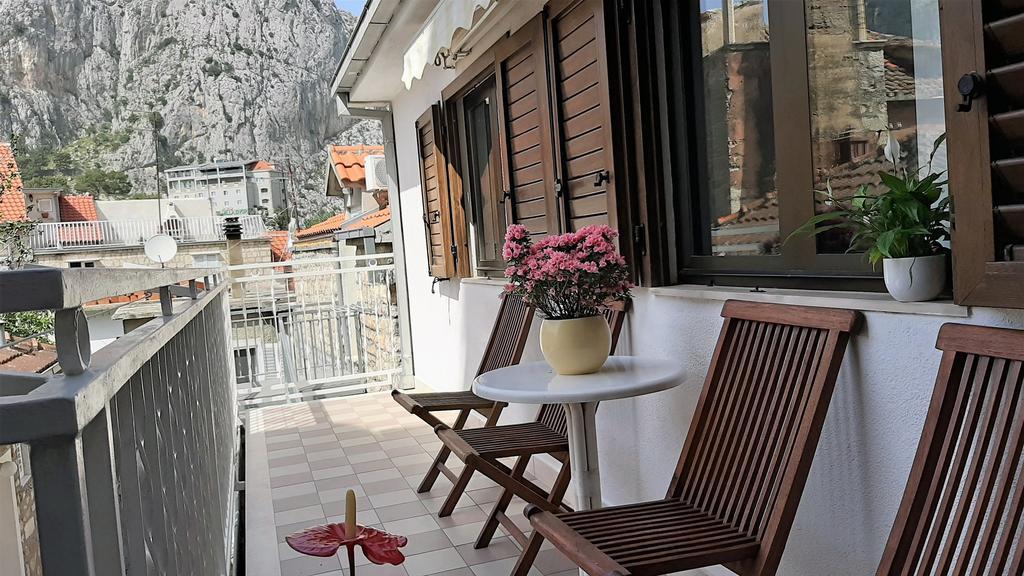 Apartment Smokvica (8)