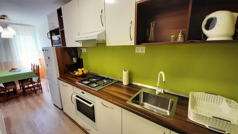 Apartment balic (17)