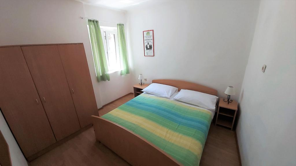 Apartment-Zvone (25)