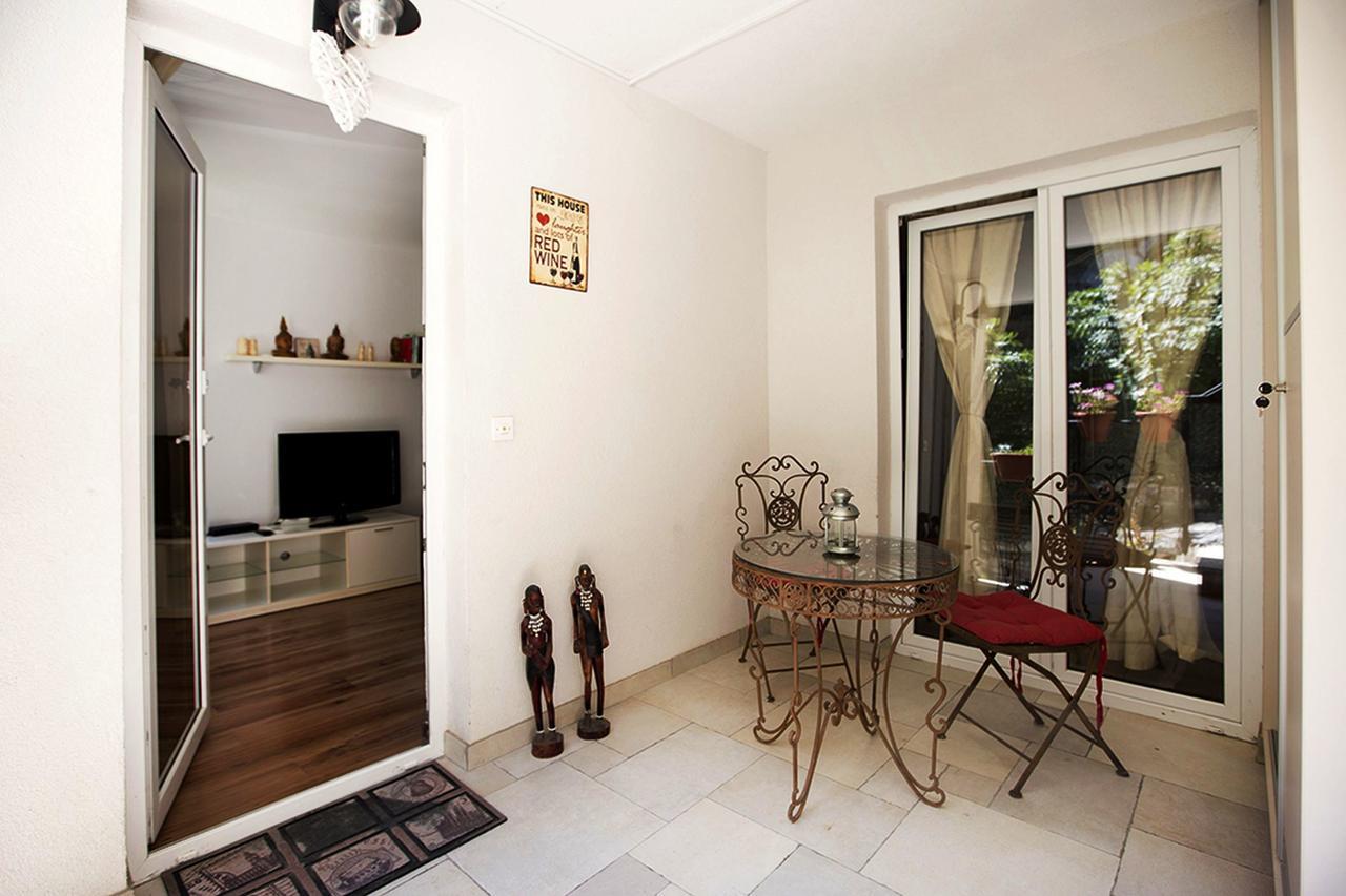 Apartment Roko Omis (3)
