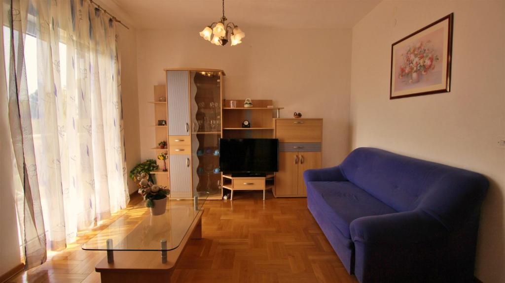 Apartment Silvio (14)