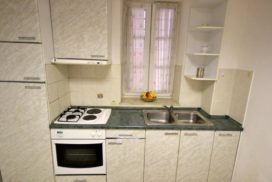 Apartment Stari Grad Omis (12)