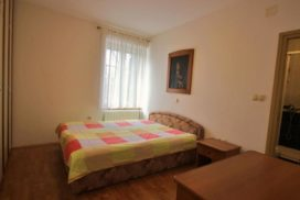 Apartment Stari Grad Omis (14)