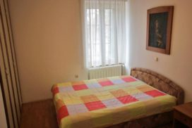 Apartment Stari Grad Omis (15)