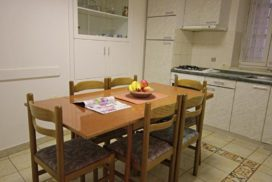 Apartment Stari Grad Omis (16)