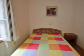 Apartment Stari Grad Omis (23)