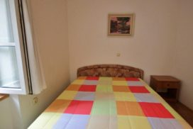 Apartment Stari Grad Omis (24)