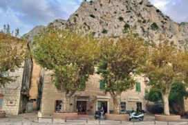 Apartment Stari Grad Omis (25)