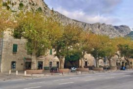 Apartment Stari Grad Omis (26)