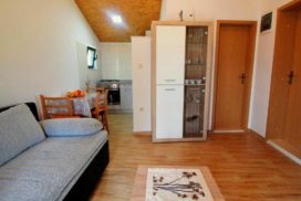 Holiday Home Jozo (10)