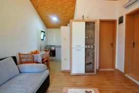 Holiday Home Jozo (11)