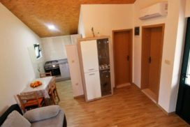 Holiday Home Jozo (12)
