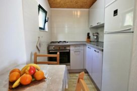 Holiday Home Jozo (18)