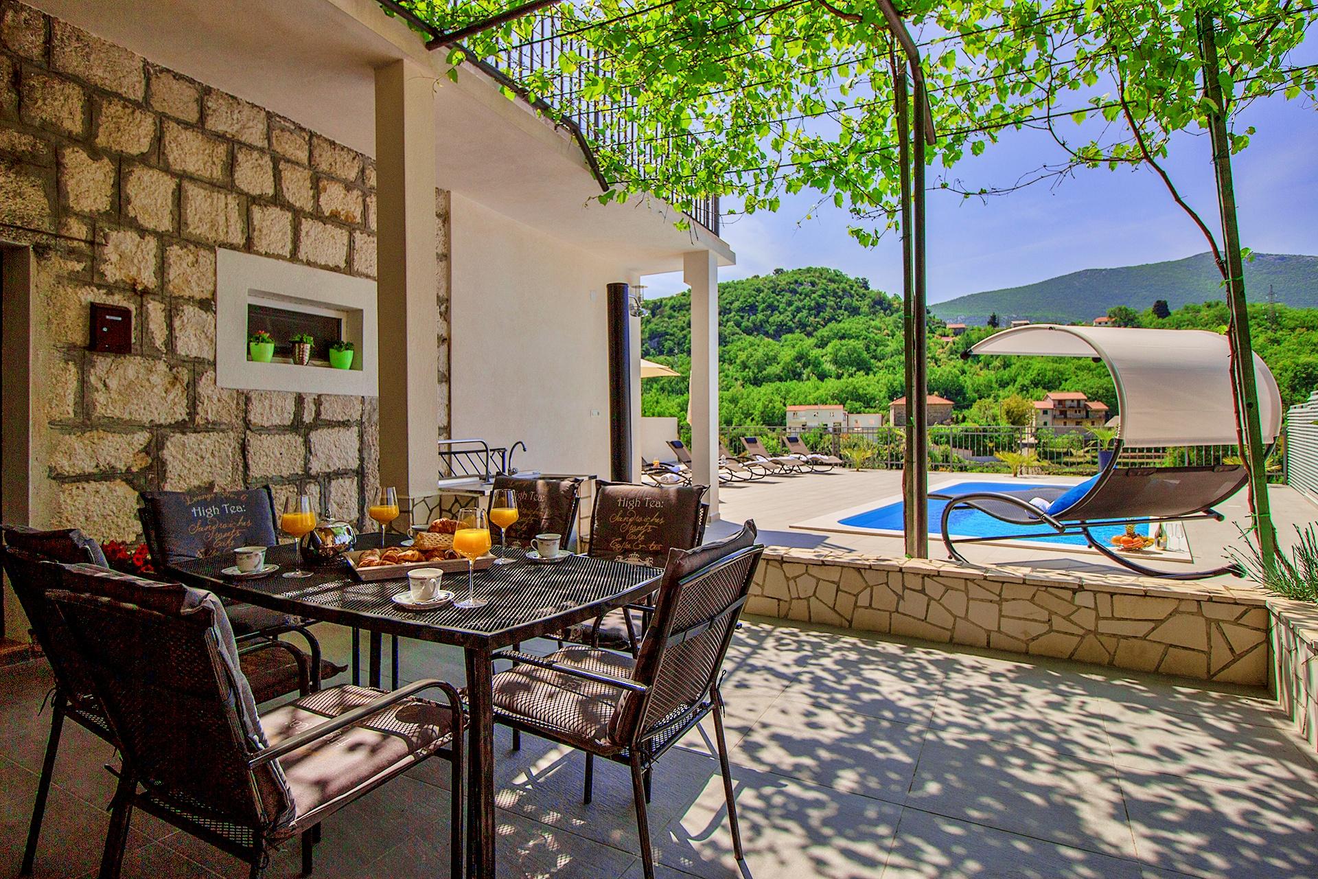 Villa Vedrana (89)