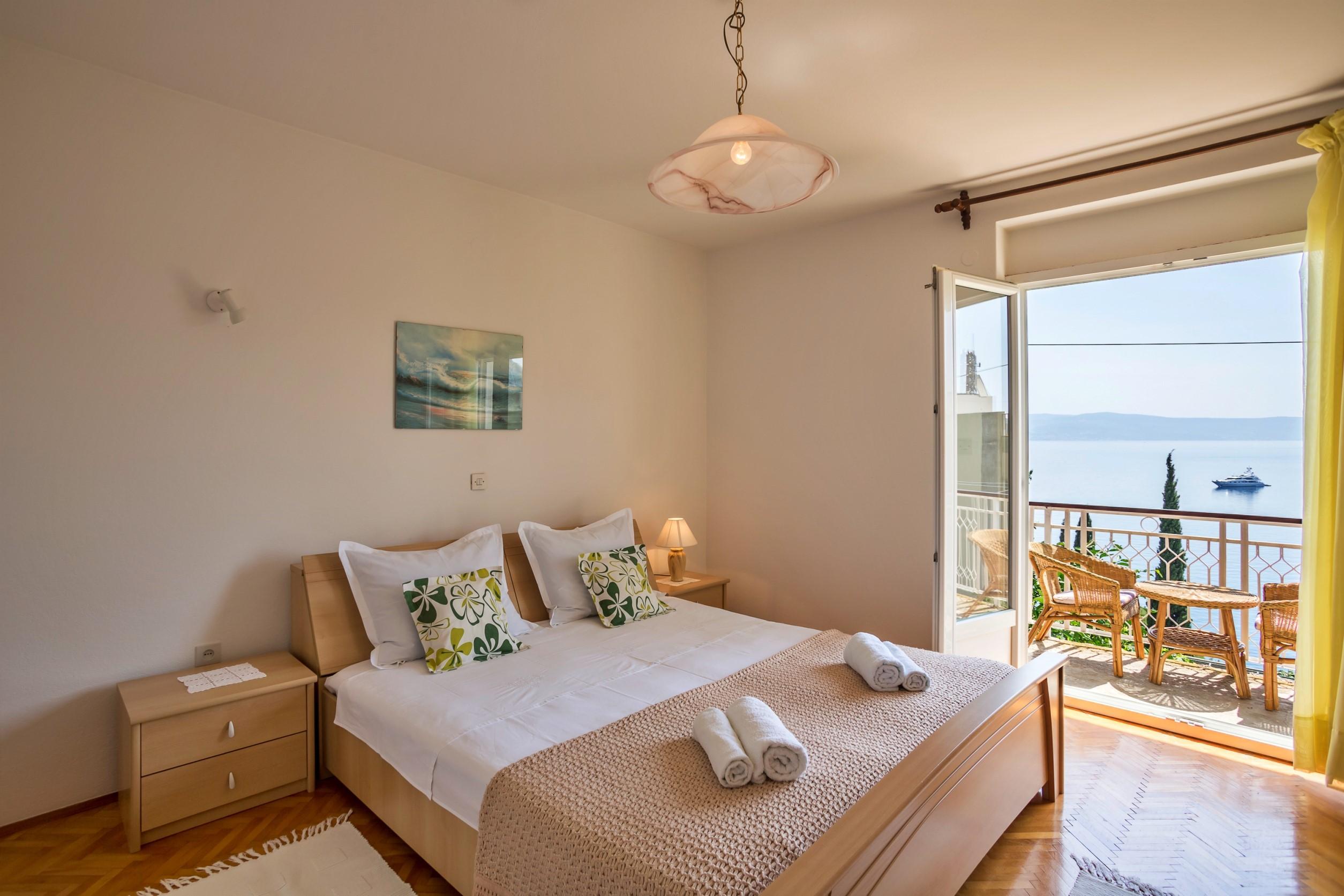 Apartment Merica (1)