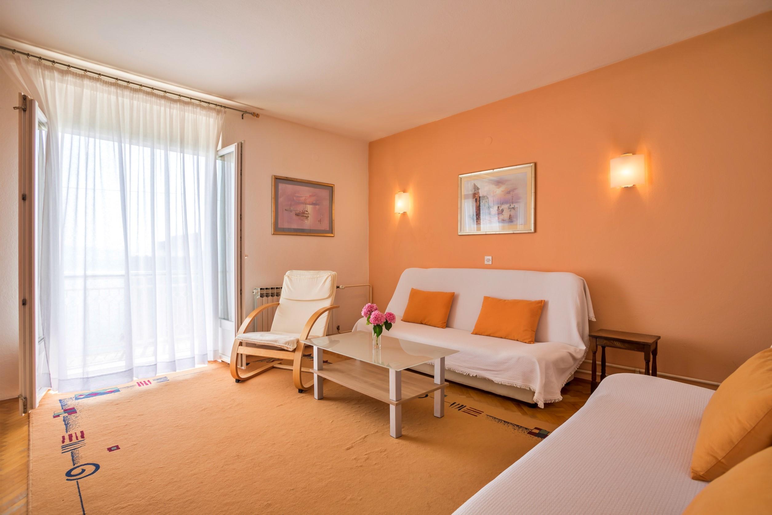 Apartment Merica (5)