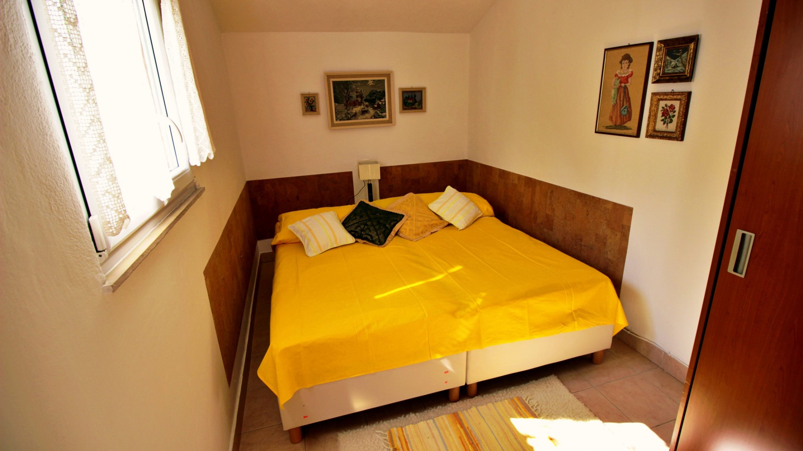 Apartment Natasa (21)