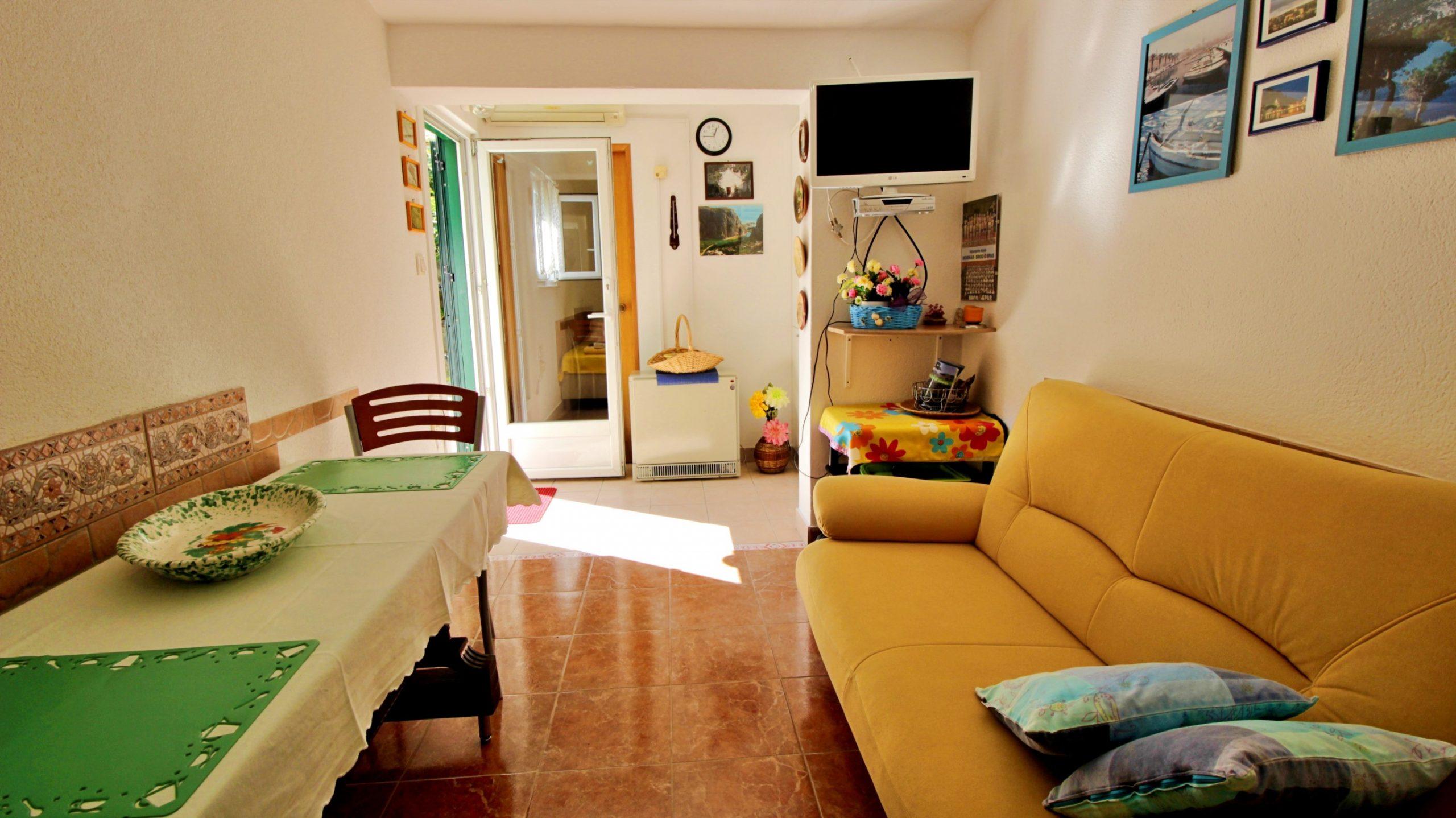 Apartment Natasa (4)