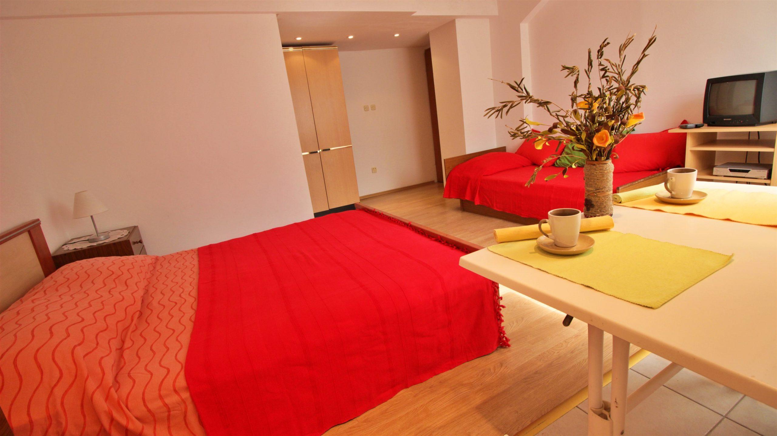Apartment Slado (13)