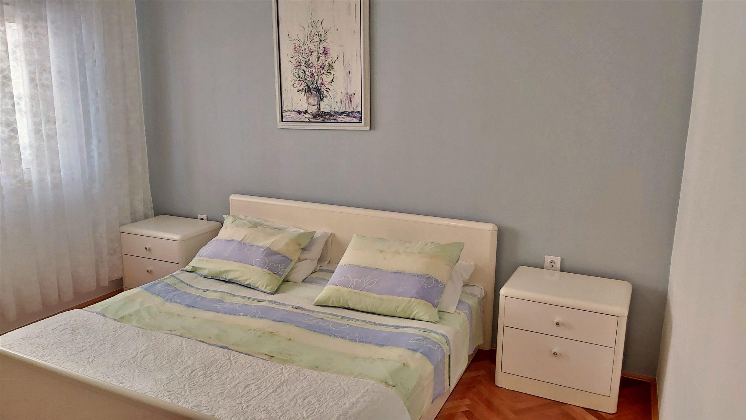 Apartment Cedo (3)