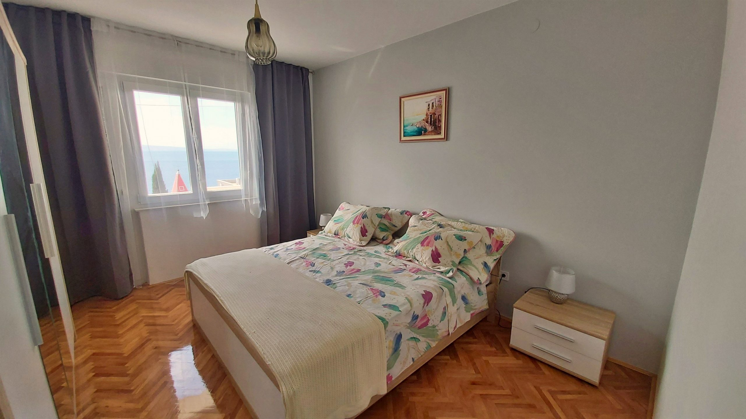 Apartment Cedo (7)