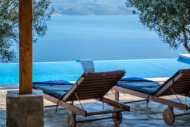 Villa Secluded Paradise Omis (43)