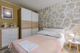 Villa Secluded Paradise Omis (8)