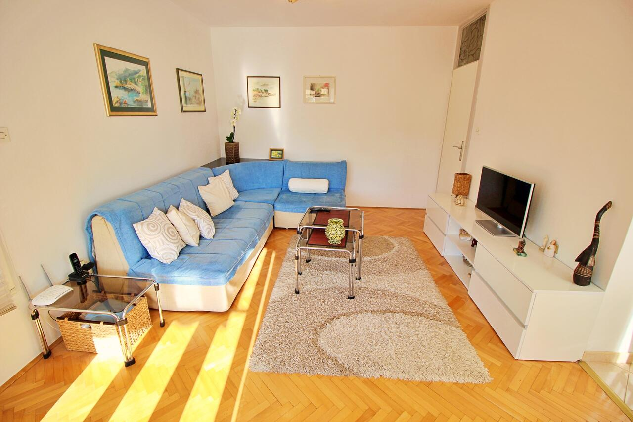 Apartment Mirko (6)
