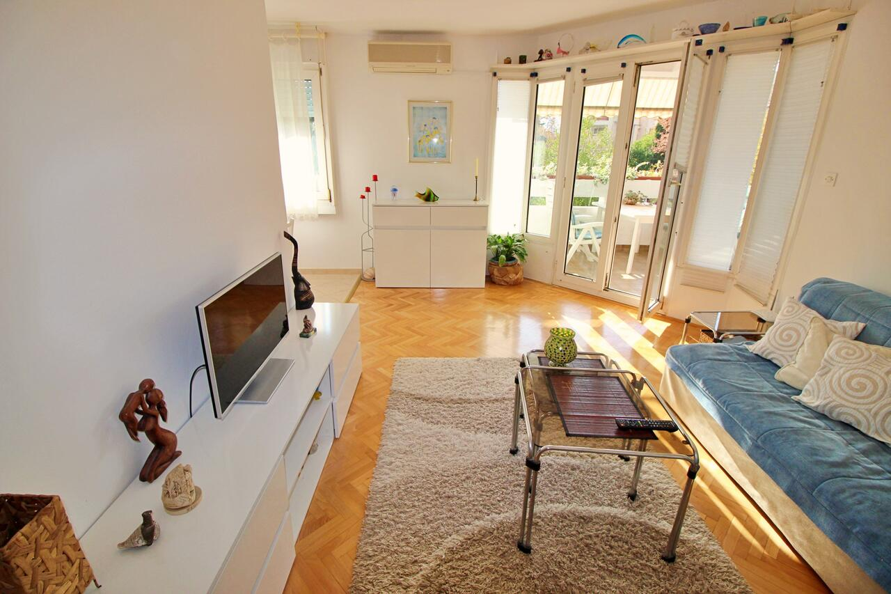 Apartment Mirko (7)