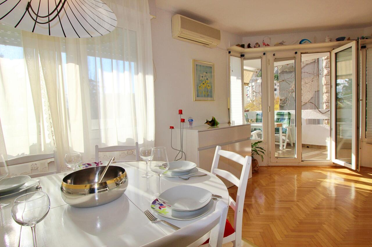 Apartment Mirko (8)