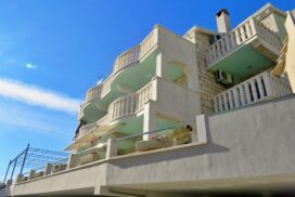 Apartments DaMa (3)